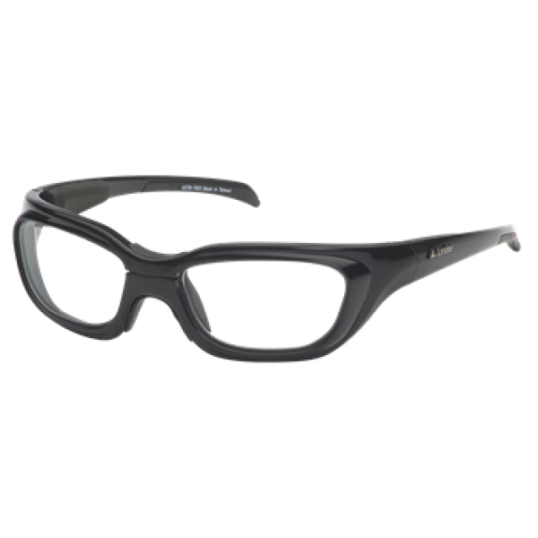 45dcdfc505 Hilco Jam n ASTM Sports Goggle