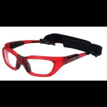 0f9f8d636f Hilco Jam n ASTM Sports Gogglescd