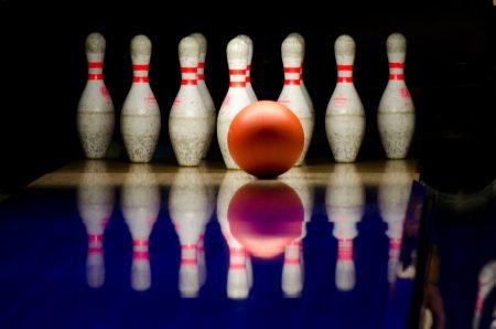 activity-ball-bowl-4192 (2)