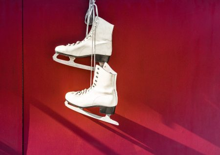 blades-footwear-hanging-914996 (2)